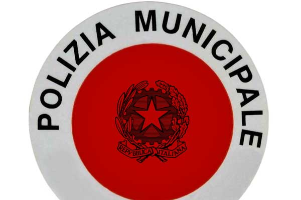 Polizia Municipale e Sicurezza